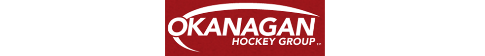 oha okanagan hockey group only